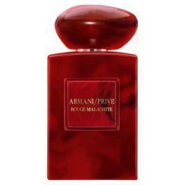 Giorgio Armani ARMANI PRIVE Rouge Malachite Парфюмерная вода ARMANI PRIVE Rouge Malachite Парфюмерная вода