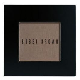 Bobbi Brown Eye Shadow Тени для век Grey (06)