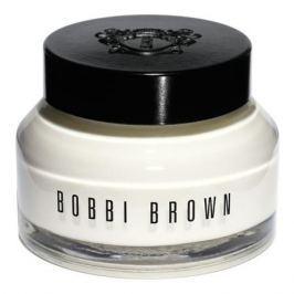 Bobbi Brown Hydrating Face Cream Увлажняющий крем для лица Hydrating Face Cream Увлажняющий крем для лица