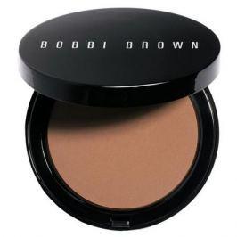 Bobbi Brown Bronzing Powder Пудра компактная с эффектом загара Light