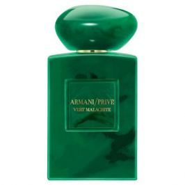 Giorgio Armani ARMANI PRIVE Vert Malachite Парфюмерная вода ARMANI PRIVE Vert Malachite Парфюмерная вода