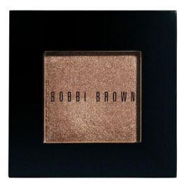 Bobbi Brown Metallic Eye Shadow Тени для век Champagne Quartz