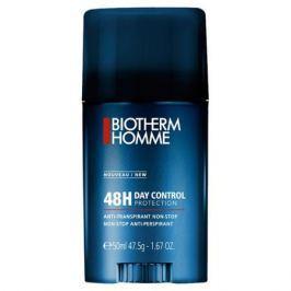 Biotherm Day Control Дезодорант-cтик Day Control Дезодорант-cтик