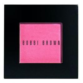 Bobbi Brown Blush Румяна Clementine