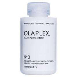 OLAPLEX Hair Perfector No.3 Эликсир Совершенство волос Hair Perfector No.3 Эликсир Совершенство волос