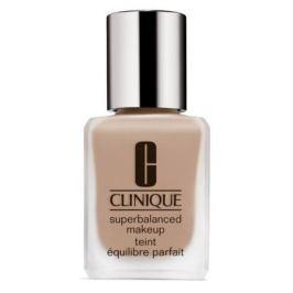 Clinique Superbalanced Makeup Суперсбалансированный тональный крем 07
