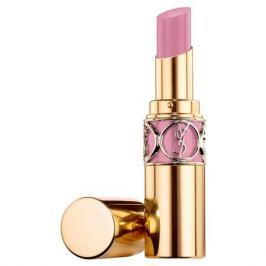 Yves Saint Laurent ROUGE VOLUPTE SHINE Губная помада 08 Pink in Confidence