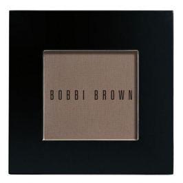 Bobbi Brown Eye Shadow Тени для век Bone (02)