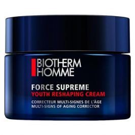 Biotherm Force Supreme Youth Reshaping Cream Крем антивозрастной Force Supreme Youth Reshaping Cream Крем антивозрастной