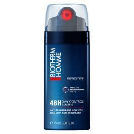 Biotherm Day Control Дезодорант-спрей для мужчин Day Control Дезодорант-спрей для мужчин