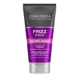 John Frieda Frizz Ease Secret Agent Крем для финальной укладки Frizz Ease Secret Agent Крем для финальной укладки