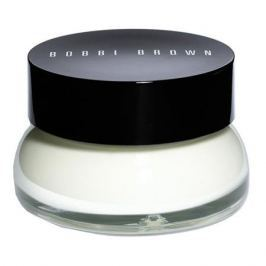 Bobbi Brown Extra Repair Moisturizing Balm Восстанавливающий бальзам SPF25 Extra Repair Moisturizing Balm Восстанавливающий бальзам SPF25