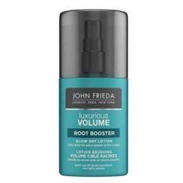 John Frieda Luxurious Volume Лосьон-спрей для прикорневого объема с термозащитным действием Luxurious Volume Лосьон-спрей для прикорневого объема с термозащитным действием