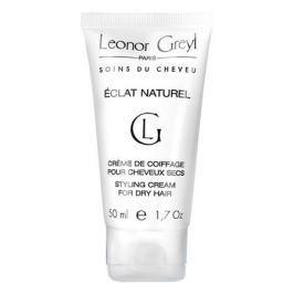 Leonor Greyl Крем-блеск для волос Крем-блеск для волос
