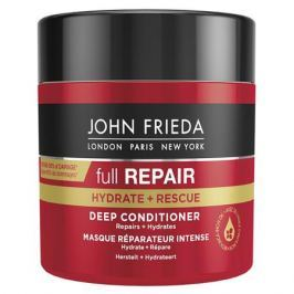 John Frieda Full Repair Маска для восстановления волос Full Repair Маска для восстановления волос