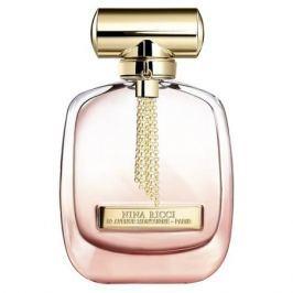 Nina Ricci L'Extase Caresse de Roses Парфюмерная вода L'Extase Caresse de Roses Парфюмерная вода