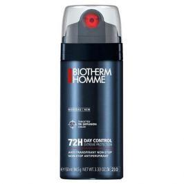 Biotherm Day Control Дезодорант-спрей 72 часа Day Control Дезодорант-спрей 72 часа