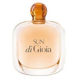 Giorgio Armani SUN DI GIOIA Парфюмерная вода SUN DI GIOIA Парфюмерная вода