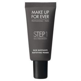 MAKE UP FOR EVER STEP 1 SKIN EQUALIZER Матирующая база под макияж в дорожном формате STEP 1 SKIN EQUALIZER Матирующая база под макияж в дорожном формате