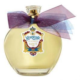 Rance Hortense Парфюмерная вода Hortense Парфюмерная вода