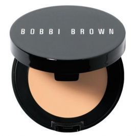 Bobbi Brown Creamy Concealer Маскирующее средство для лица Warm Ivory