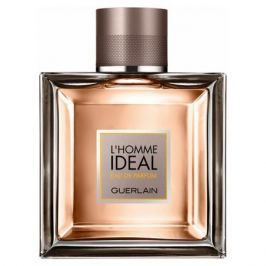 Guerlain L`Homme Ideal Парфюмерная вода L`Homme Ideal Парфюмерная вода