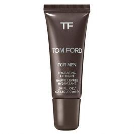 Tom Ford For Men Увлажняющий бальзам для губ For Men Увлажняющий бальзам для губ