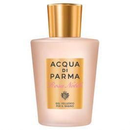 Acqua di Parma ROSA NOBILE Гель для душа ROSA NOBILE Гель для душа