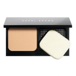 Bobbi Brown Skin Weightless Powder Foundation Крем-пудра для лица Warm Beige