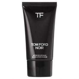 Tom Ford Noir Бальзам после бритья Noir Бальзам после бритья