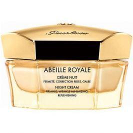 Guerlain Abeille Royale Ночной крем для лица Abeille Royale Ночной крем для лица