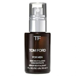 Tom Ford Skin Revitalizing Concentrate Восстанавливающая сыворотка Skin Revitalizing Concentrate Восстанавливающая сыворотка