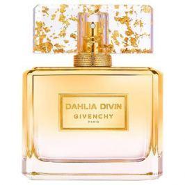 Givenchy Dahlia Divin Le Nectar de Parfum Парфюмерная вода Dahlia Divin Le Nectar de Parfum Парфюмерная вода