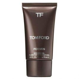 Tom Ford For Men Бронзирующее средство For Men Бронзирующее средство