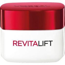 L'Oreal Paris Revitalift Антивозрастной крем против морщин для области вокруг глаз Revitalift Антивозрастной крем против морщин для области вокруг глаз