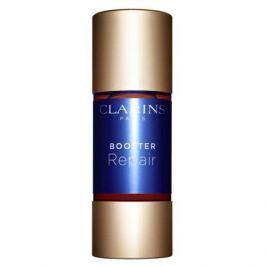 Clarins Booster Repair Концентрат для восстановления поврежденной кожи лица Booster Repair Концентрат для восстановления поврежденной кожи лица