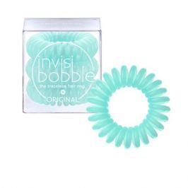 Invisibobble Original Mint to Be Резинка-браслет для волос Original Mint to Be Резинка-браслет для волос