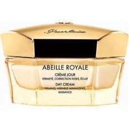 Guerlain Abeille Royale Дневной крем для лица Abeille Royale Дневной крем для лица