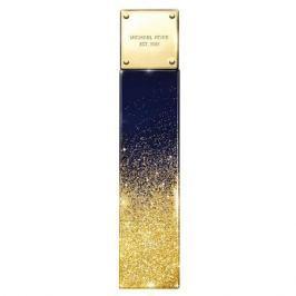 Michael Kors Midnight Shimmer Парфюмерная вода Midnight Shimmer Парфюмерная вода