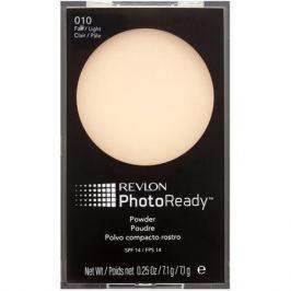 Revlon Photoready Пудра для лица 20 Светло-Бежевый