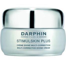 Darphin Stimulskin Plus Divine Крем мультикорректирующий для нормальной и сухой кожи