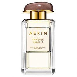 Estee Lauder Aerin Tangier Vanille Парфюмерная вода-спрей Aerin Tangier Vanille Парфюмерная вода-спрей
