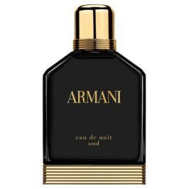 Giorgio Armani EAU DE NUIT OUD Парфюмерная вода EAU DE NUIT OUD Парфюмерная вода