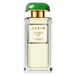 Estee Lauder Aerin Waterlily Sun Парфюмерная вода-спрей Aerin Waterlily Sun Парфюмерная вода-спрей