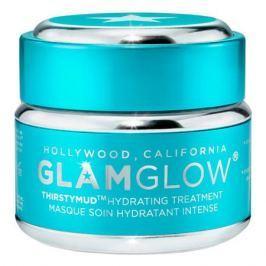 GlamGlow THIRSTYMUD Увлажняющая маска для лица THIRSTYMUD Увлажняющая маска для лица