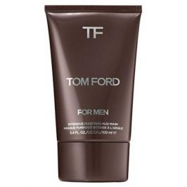 Tom Ford For Men Интенсивно очищающая маска для лица For Men Интенсивно очищающая маска для лица
