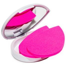 Beautyblender Спонж-лепесток матирующий для лица Blotterazzi Спонж-лепесток матирующий для лица Blotterazzi, 2 шт.