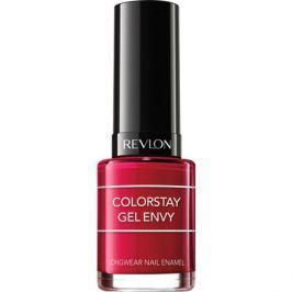 Revlon Colorstay Gel Envy Гель-лак для ногтей Cardshark