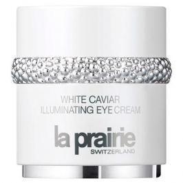 La Prairie White Caviar Белый икорный крем для глаз White Caviar Белый икорный крем для глаз