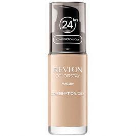 Revlon Colorstay Make Up Тональный крем для комбинированной и жирной кожи 320 Темно-Бежевый